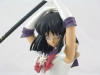 Sailor Saturn 02