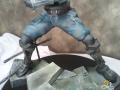 bas-jambe-briaeros-600-x-450