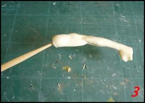 baguette03